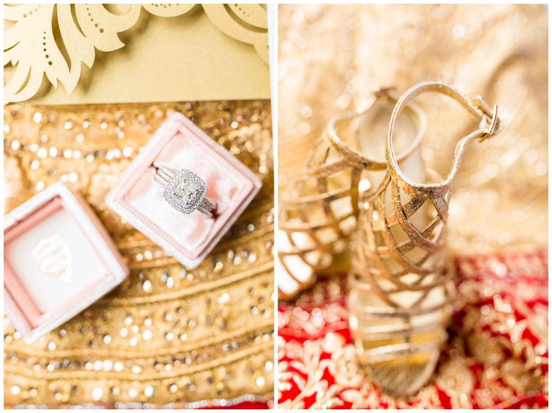 Wedding Favors Mississauga Choice Image