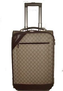 c1c67db16 GUCCI LUGGAGE Louis Vuitton Luggage, Gucci Handbags, Luxury Handbags, Pack  Your Bags,