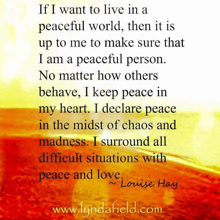Pin By Linda Frank On Peace Pinterest Peace