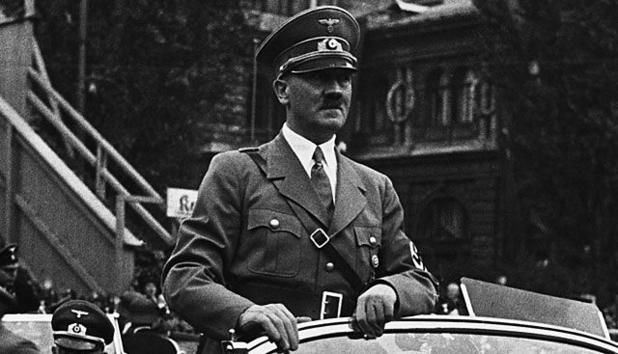 "putschgirl:  ""1938 in Bregenz, Austria.  """