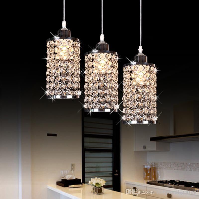 Fresh Idea Modern Pendant Lighting Accessories Hangingmodernpendantlighting Interiormodernpendantlighting Modernpendantlig Glass Pendant Light Chandelier Pendant Lights Ceiling Light Fittings