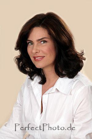 Maren Schumacher