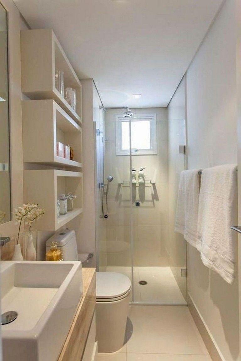 nice small bathroom remodel design ideas bathroomdesign bathroomdesignideas also pinterest rh