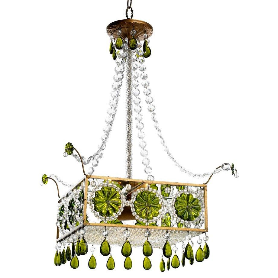 Canopy designs borghese chandelier double click for more lighting canopy designs borghese chandelier double click for more lighting ideas laylagrayce canopydesigns arubaitofo Choice Image