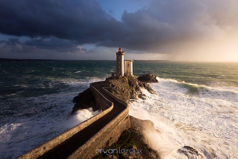 100 Idees De Paysages De Bretagne Erwan Le Roux Photographies Bretagne Paysage Bretagne Photos