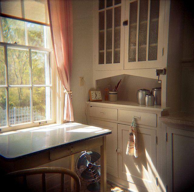 Eudora's Kitchen, Jackson, Mississippi by La Fotoda EUDORA ...