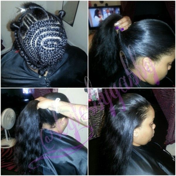 Sew In Braiding Patterns Image collections - origami instructions ...