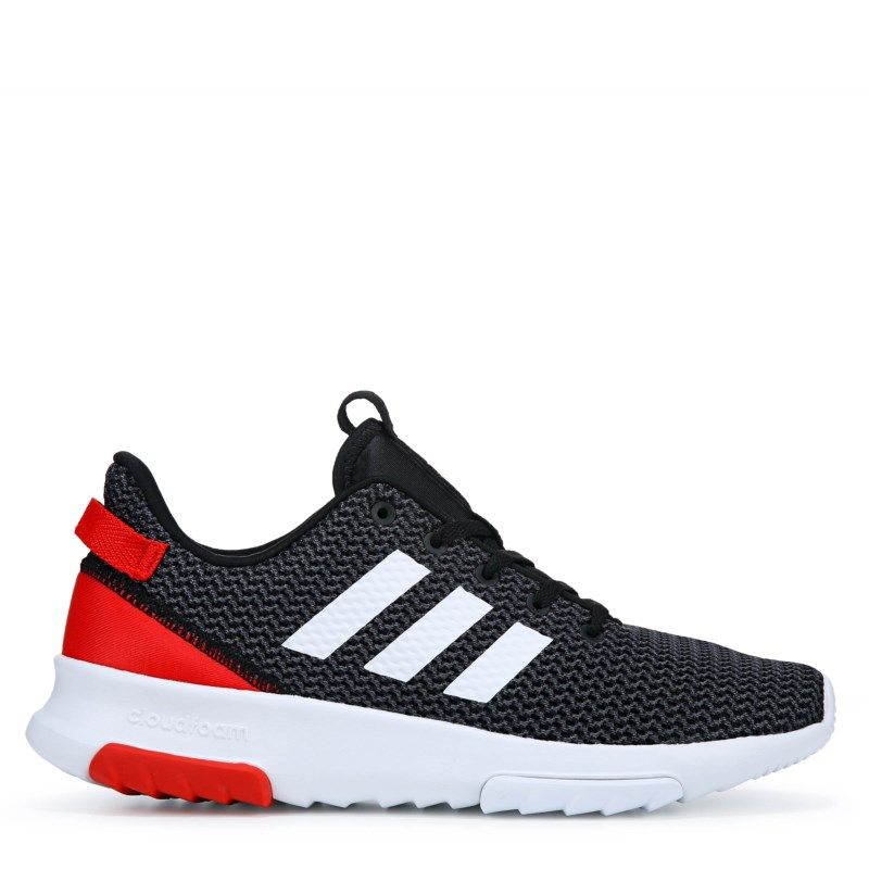 adidas Men's Cloudfoam Racer TR Running Shoes: Adidas