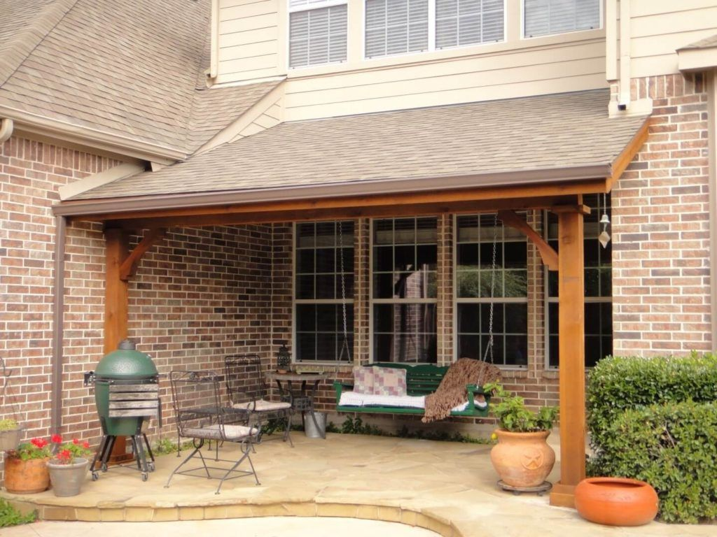 Shed Roof Patio Covers Gallery Highest Quality Waterproof Patio