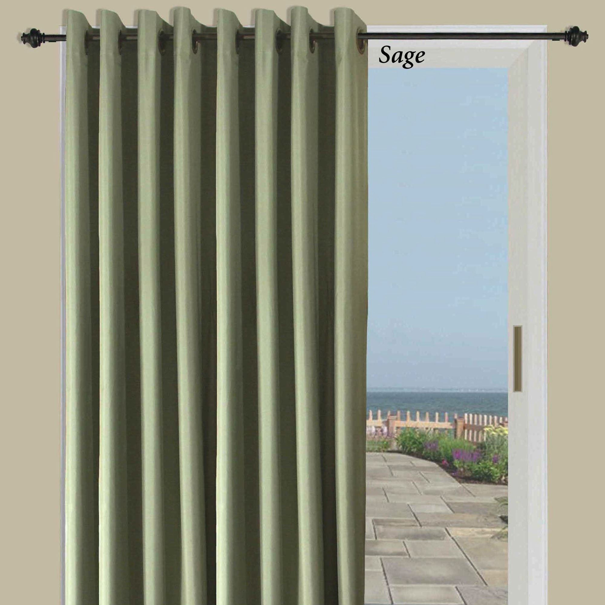 swinging terrassentür mit schiebe bildschirm