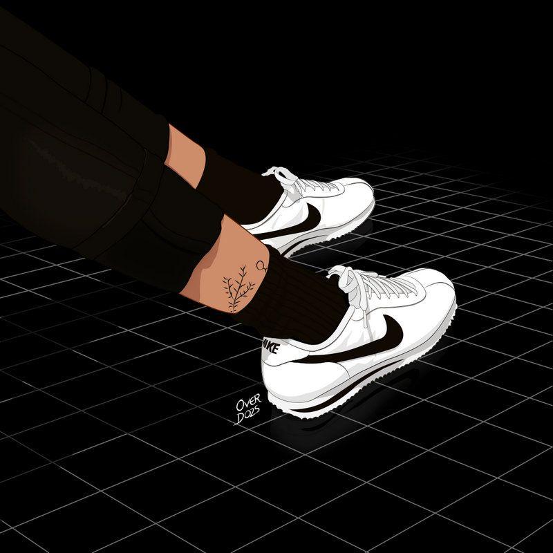 adidas schoenen heren outlet