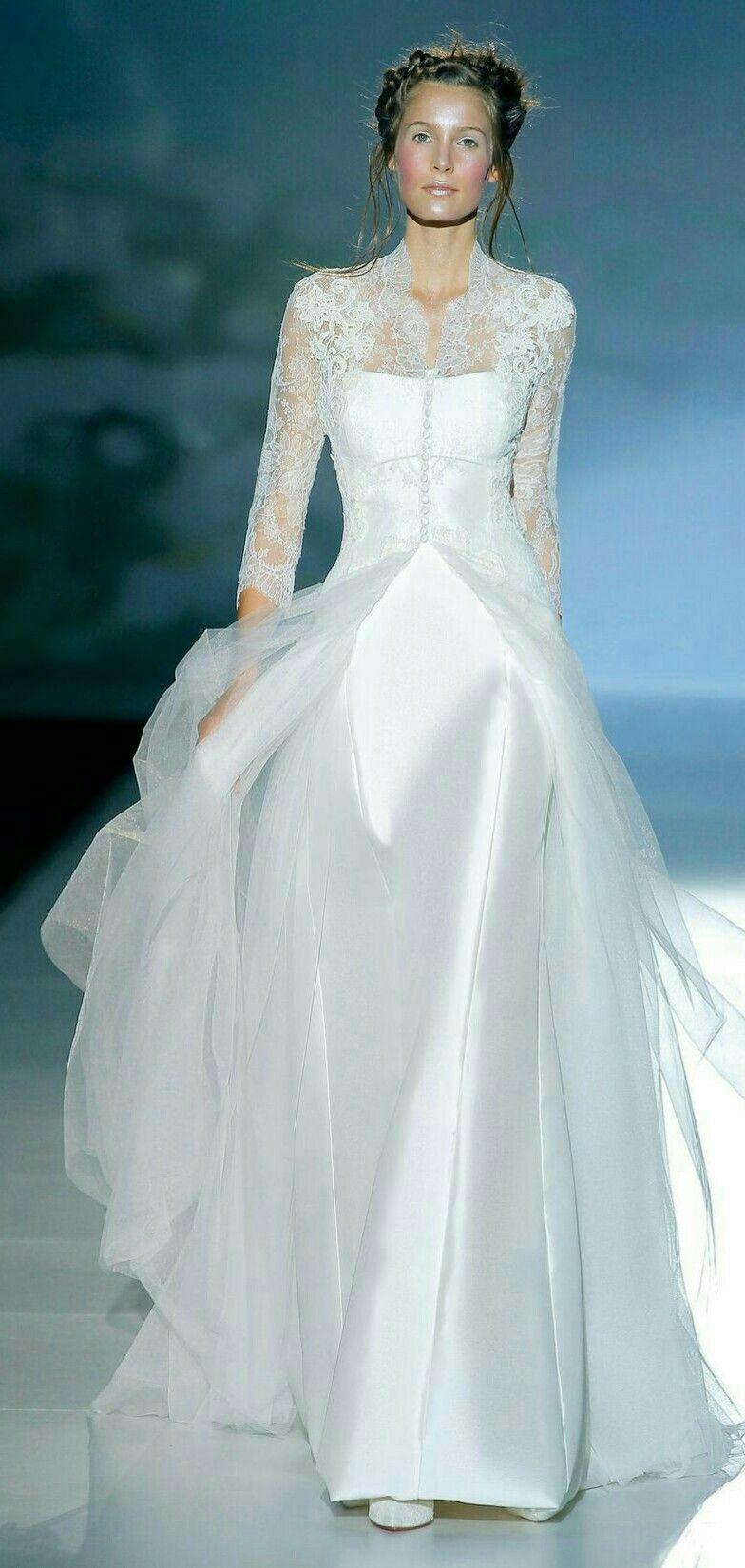 Pin by nina du preez on boleros and shoulders pinterest wedding