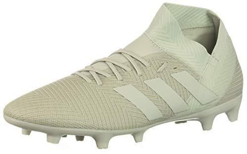 17271c89c5ba Adidas Men s Nemeziz 18.3 Firm Ground Soccer Shoe Adidas