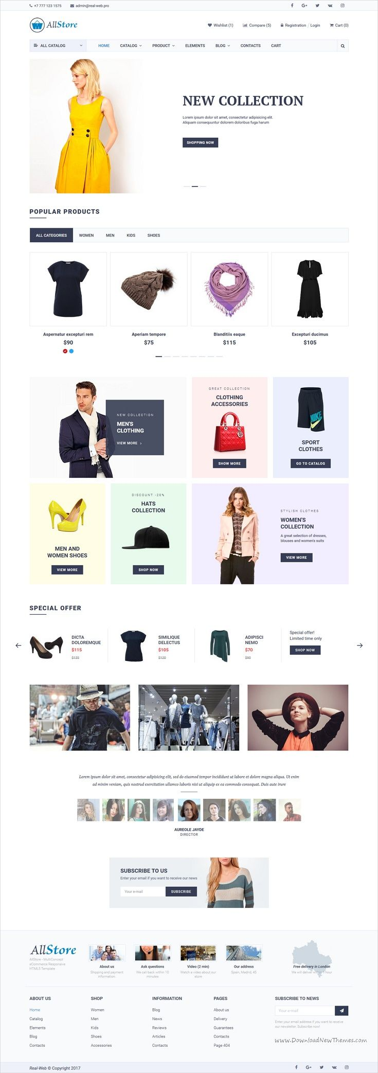 pin by peggylee on designing pinterest templates bootstrap