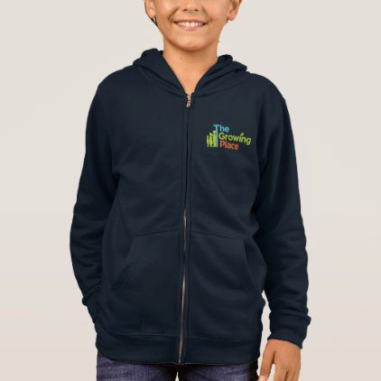 youth full zip hoodie diy cyo personalize design idea new special custom - Hoodie Design Ideas