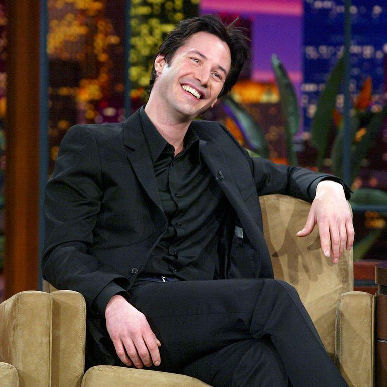 Just 47 Beautiful Photos Of Keanu Reeves Keanu Reeves Keanu Reeves Quotes Keanu Reeves Motorcycle