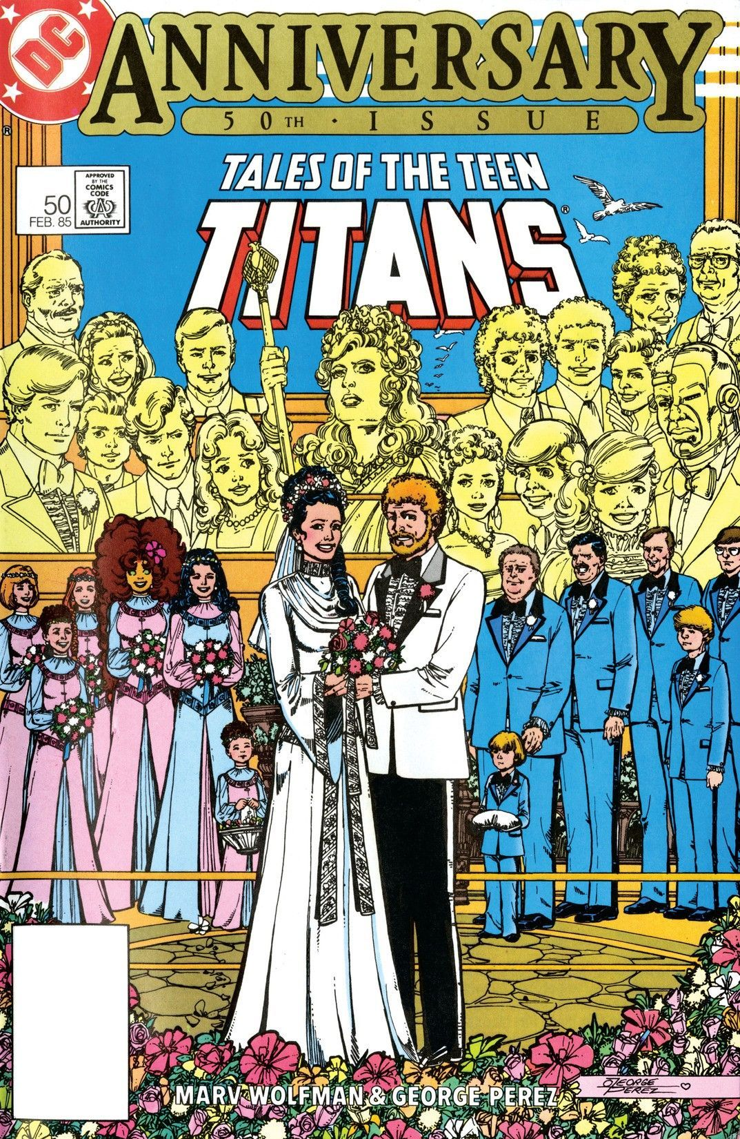 Pin on I do... Comic Book Weddings