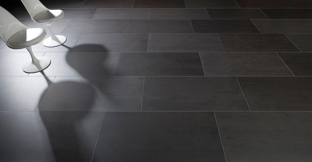Terra Maestricht Tegels : Terra tones materials pinterest tiles porcelain tile and