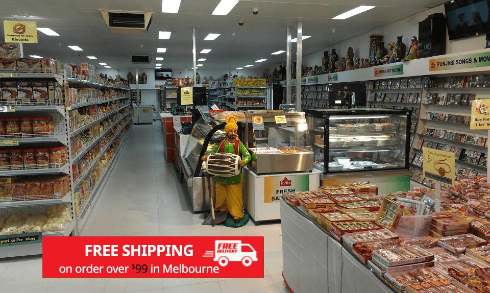 30++ Wholesale craft supplies australia info