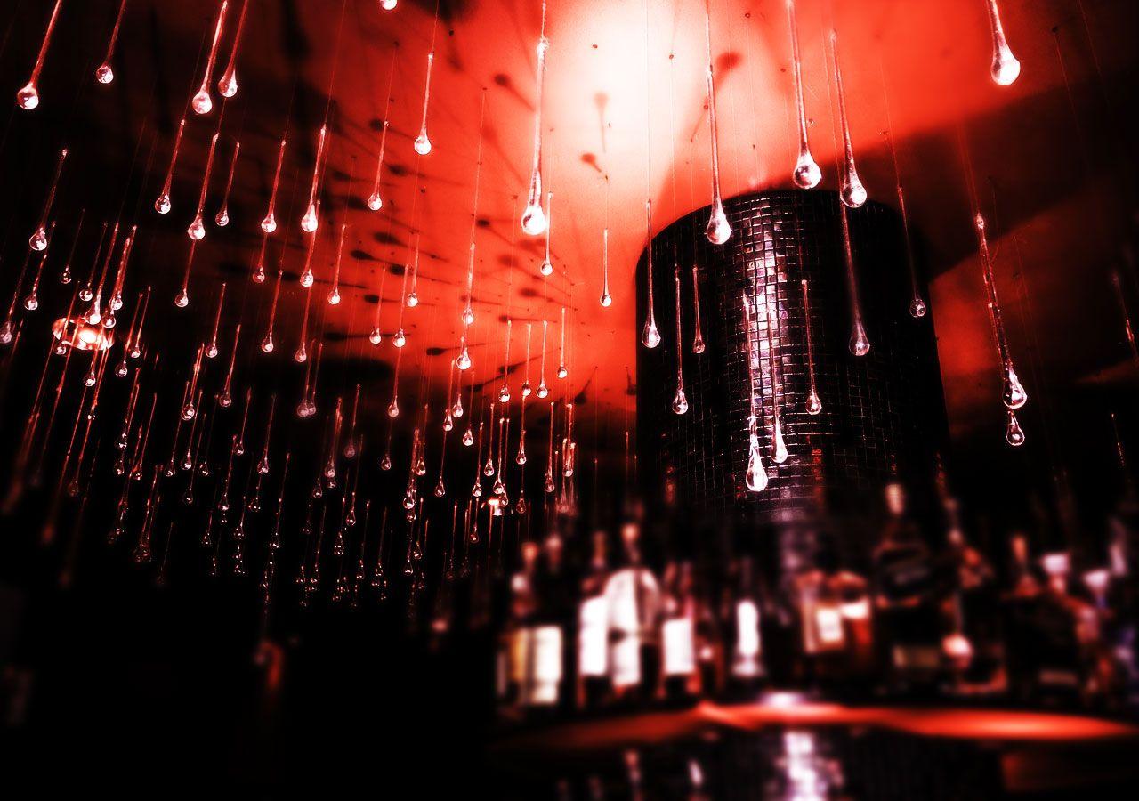 Best Club in Chicago | Chicago Nightlife | Sound Bar Nightclub ...
