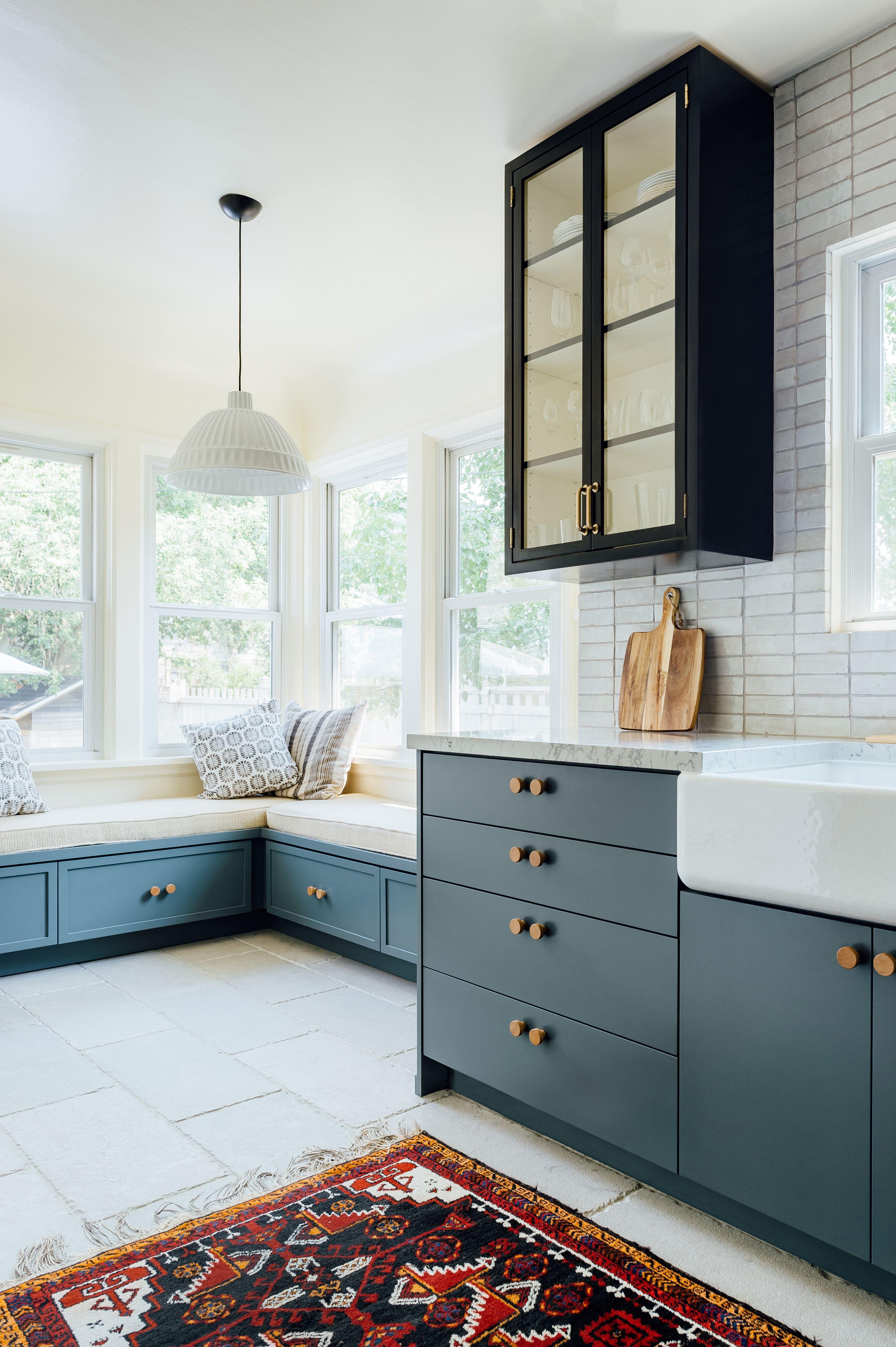 Weathered White Zellige 2 X6 X3 4 Subway Minimalist Kitchen Design Kitchen Inspiration Design Kitchen Design