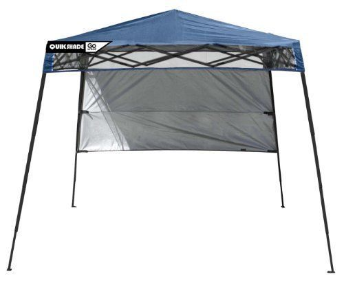 Pop Up Canopy Shade Outdoor Tent Portable Backpacking C&ing Canopies Caravan #PopUpCanopShadeUSA  sc 1 st  Pinterest & Pop Up Canopy Shade Outdoor Tent Portable Backpacking Camping ...