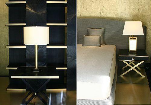 Mobili armani ~ Armani casa collection  the golden age armani furniture