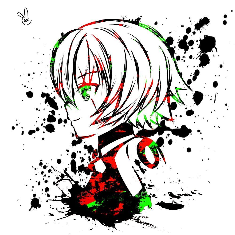 Pin de Zelan em Fate/Series Jack the Ripper (Assassin
