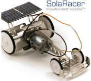 small scale solar and renewable energy projects for kids or for schools or just for fun