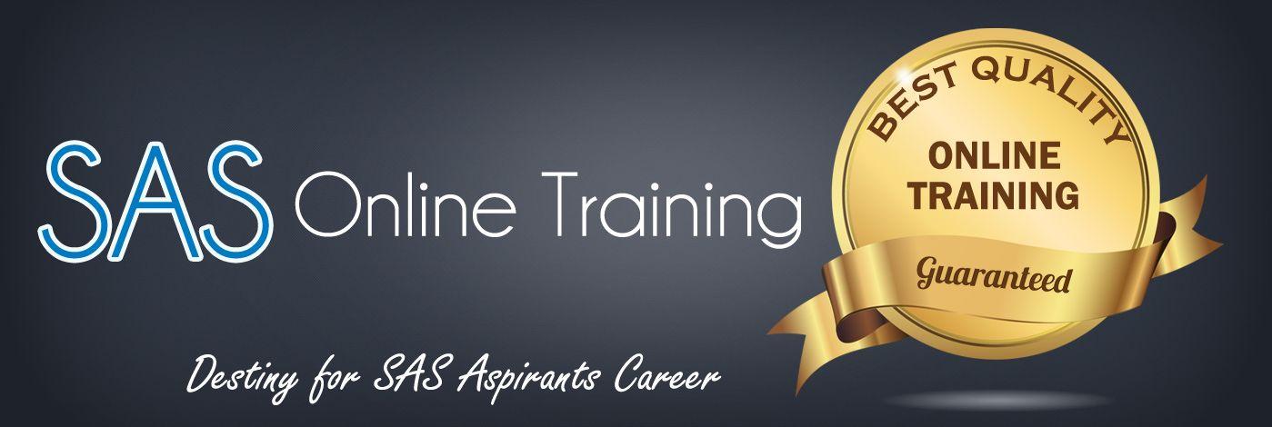 Pin by SAS Training on SAS Online Training in USA   SAS