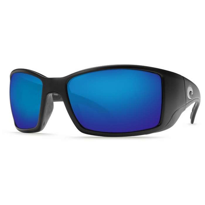 75e1ae207d29 Costa Del Mar AT 11 OGP Cat Cay Sunglasses 580P Frame Gray Lens in 2019 |  Men's Sunglasses | Mens sunglasses, Oakley sunglasses, Sunglasses