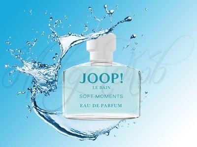 Joop Badezimmerteppich ~ Best joop images accessories bags and