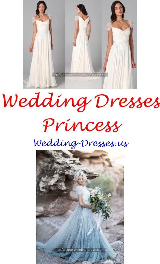 Blush Wedding Dresses With Groom | Wedding gowns 2017, Romantic ...