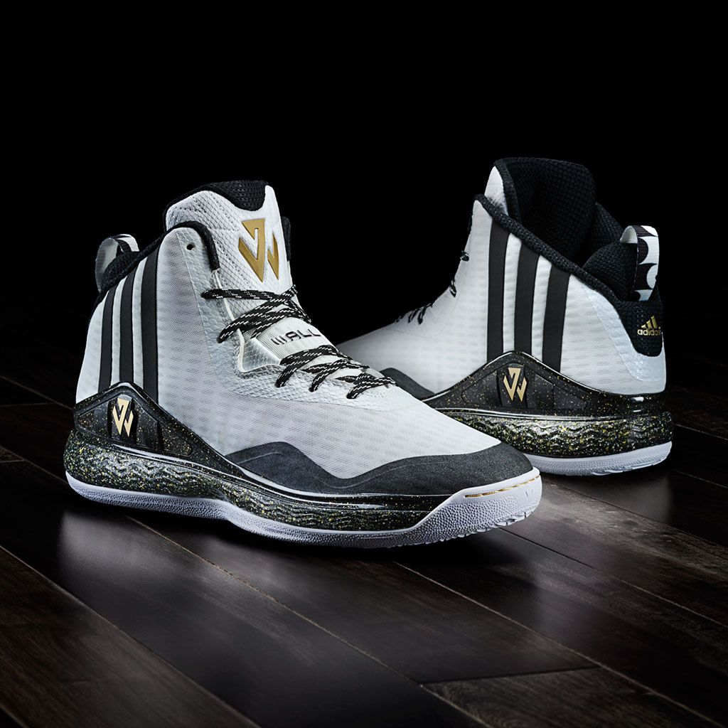 womens adidas j wall 1 nyc all star edition of the best