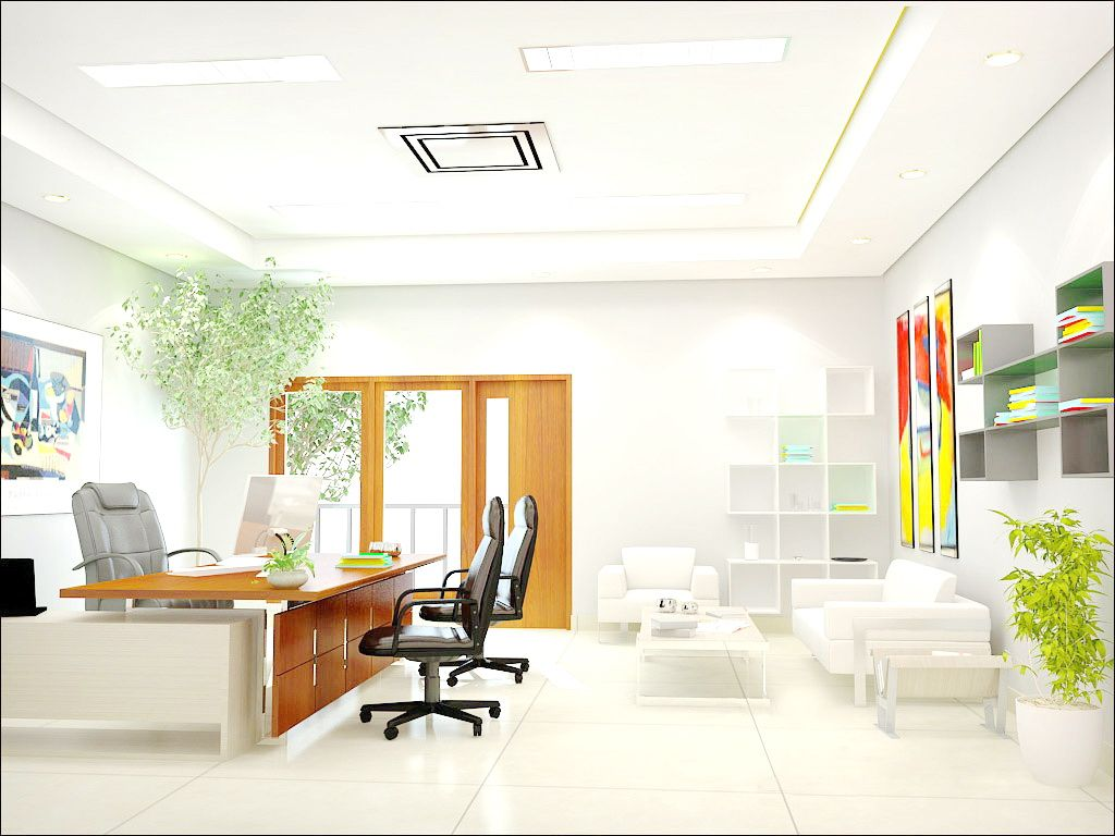 Superb 17 Best Images About Office Designs On Pinterest Offices Largest Home Design Picture Inspirations Pitcheantrous