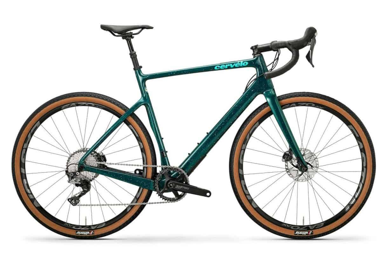 Cervelo Aspero Welcome To The Era Of Speed In Gravel With Images Gravel Bike Bike Bike Design