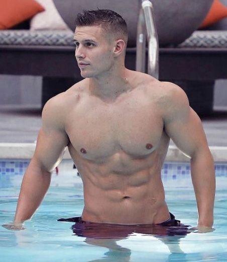 gay swimmers having sexblack lesbian seduction tube