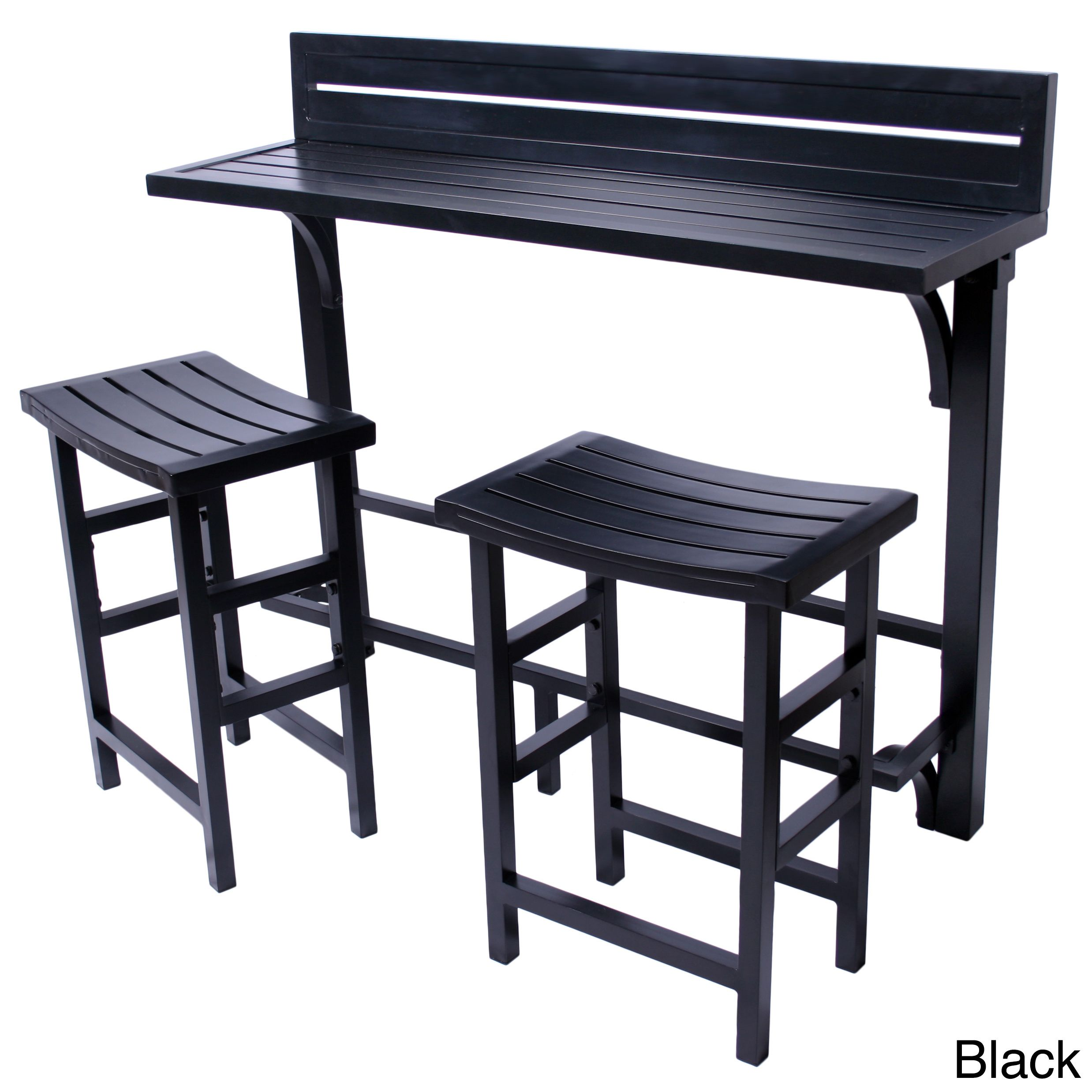 Superior MiYu Furniture Balcony Bar, Is The Perfect Item For Any Balcony. Great  Space Saving