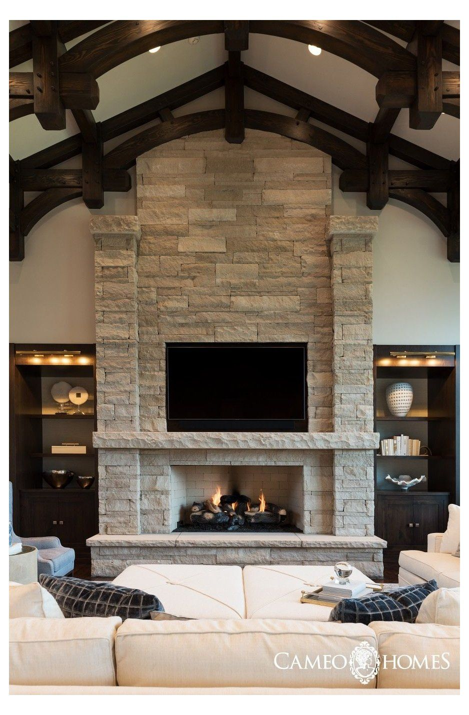 15 Best Fireplace Contractors Fort Worth Tx Gas Electric