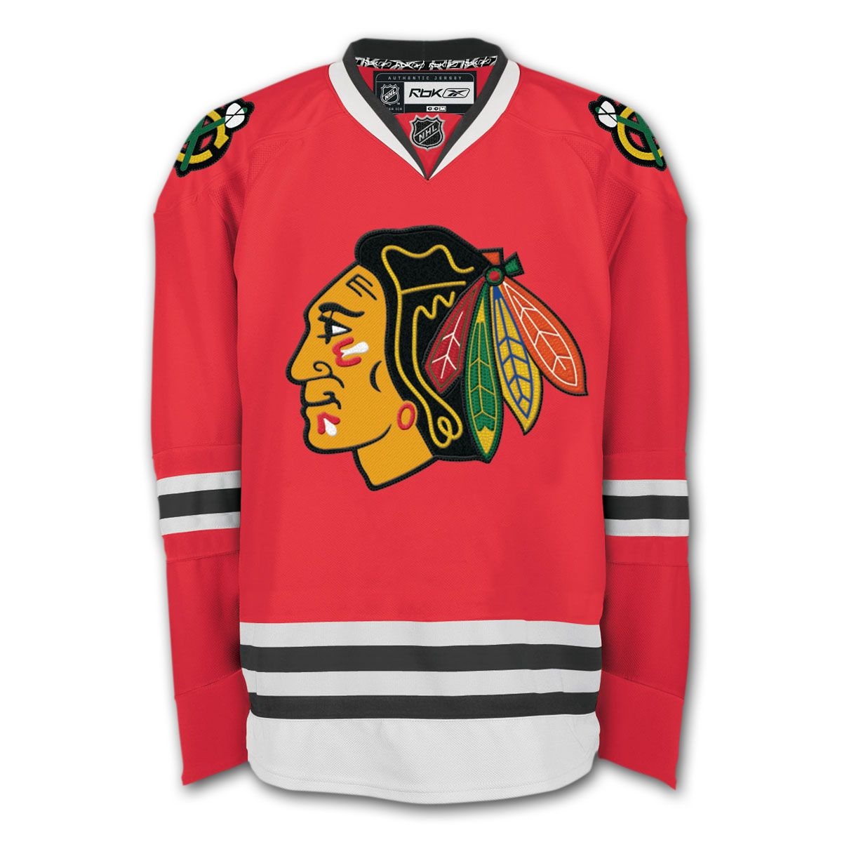 official nhl jerseys canada