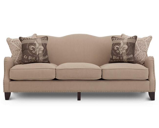 Sofas Chateau Sofa Elegant for any time I didn t sitSofas Chateau Sofa Elegant for any time I didn t sit in this one  . Love Chairs Sofa. Home Design Ideas