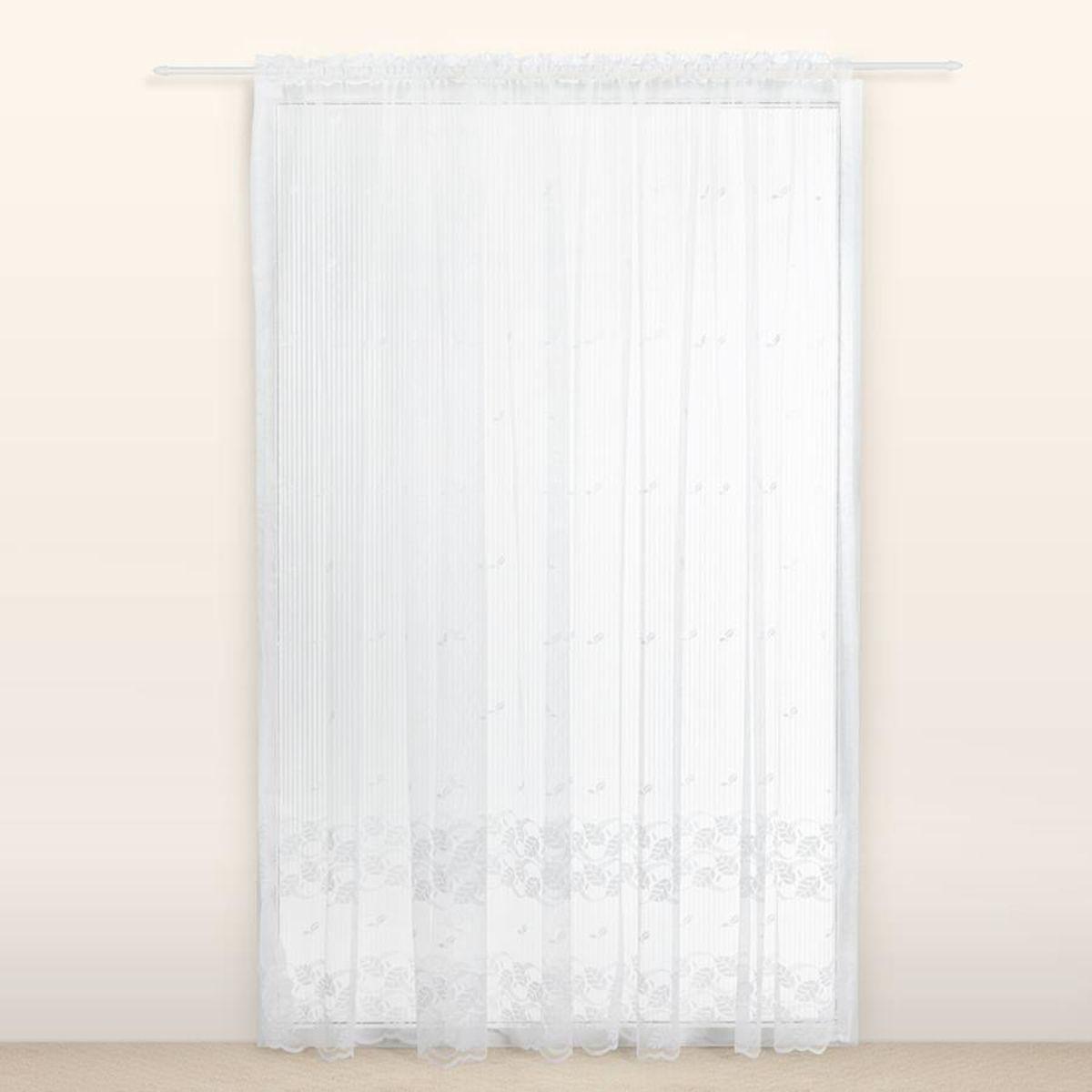 Kathy Lace Curtain   Kmart