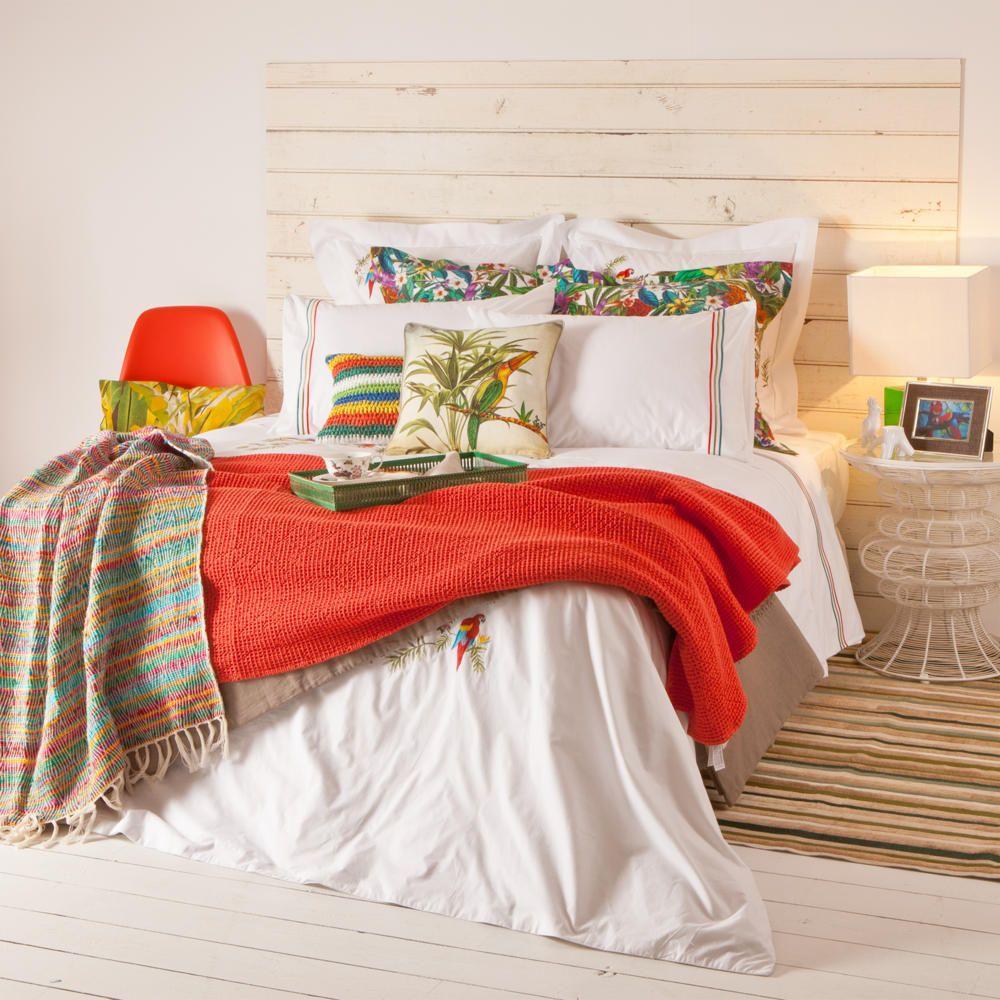 Einrichtung Im Karibik Stil – ... roomido | Karibik - Tropenflair ...