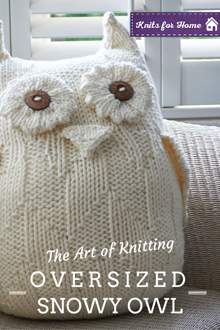 Twit-twoo! This beautiful owl has been such a hit with our readers ...
