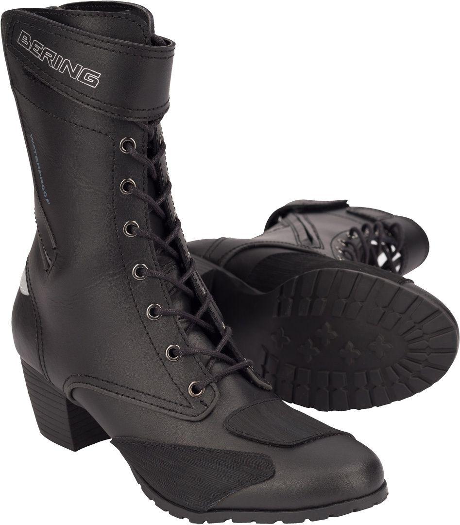 Photo of Bering Bering Morgane Ladies's Boots