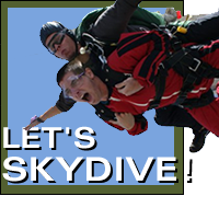 Wouldn T This Be A Fun Date Night Greene County Skydiving Date Night