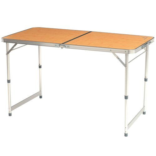 120cm Rectangular Folding Table Symple Stuff Round Folding Table Home Additions Extendable Dining Table