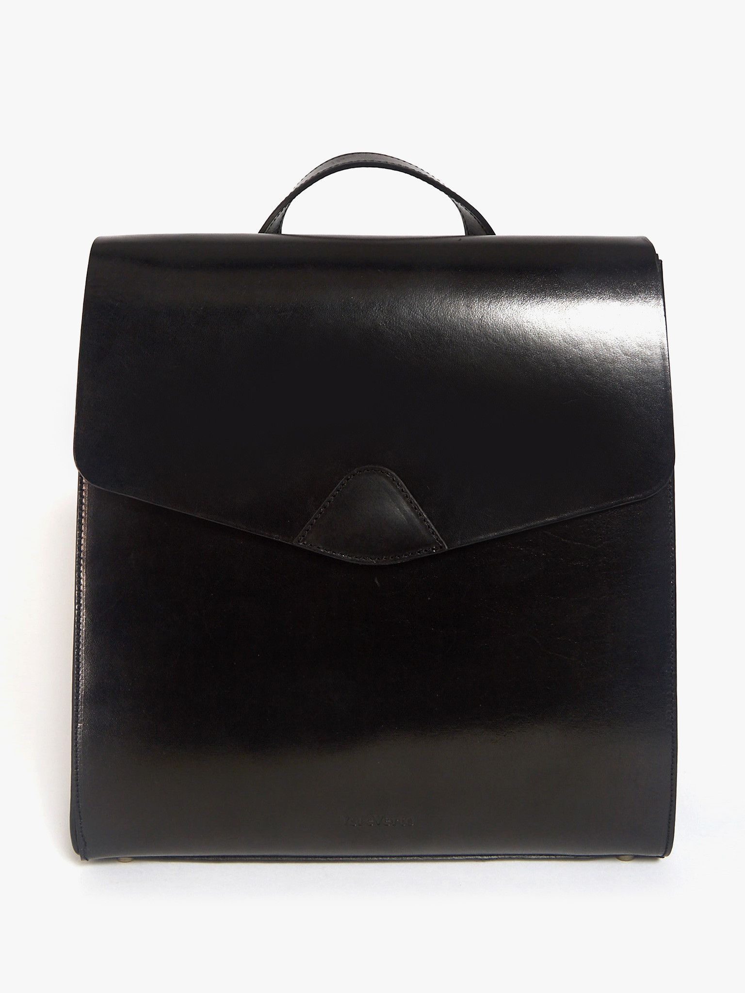 Macta Backpack