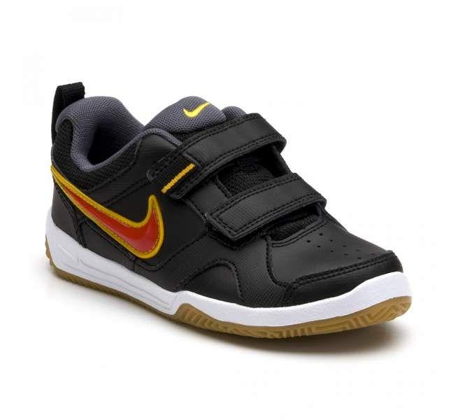 Modelos De Zapatillas Nike Para Niños. Estimado lector, usted tal vez se  encuentre en