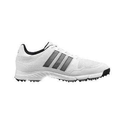 Adidas Shoes Response adidas Men's Tech Response 4.0 Golf